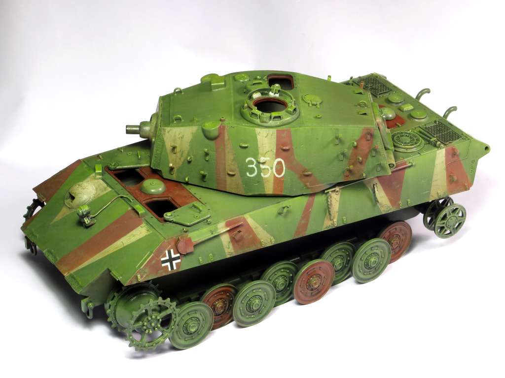 E75 Standardpanzer [Trumpeter] 1/35 IMG_7897_zpsjimelzv2