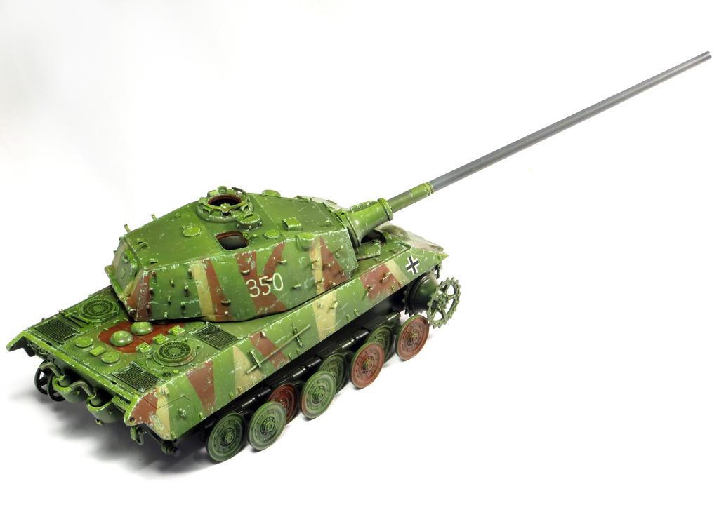 E75 Standardpanzer [Trumpeter] 1/35 IMG_7900_zpsgtf07tlf