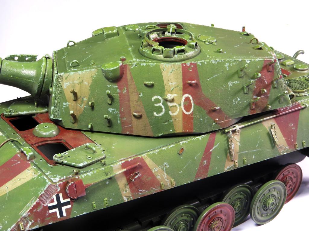 E75 Standardpanzer [Trumpeter] 1/35 IMG_7901_zpsdko6dtwx