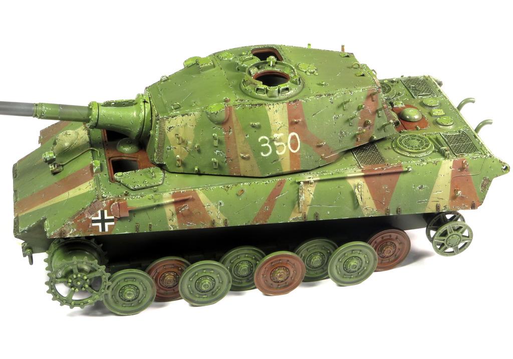 E75 Standardpanzer [Trumpeter] 1/35 IMG_7904_zpsfyqyqmuk