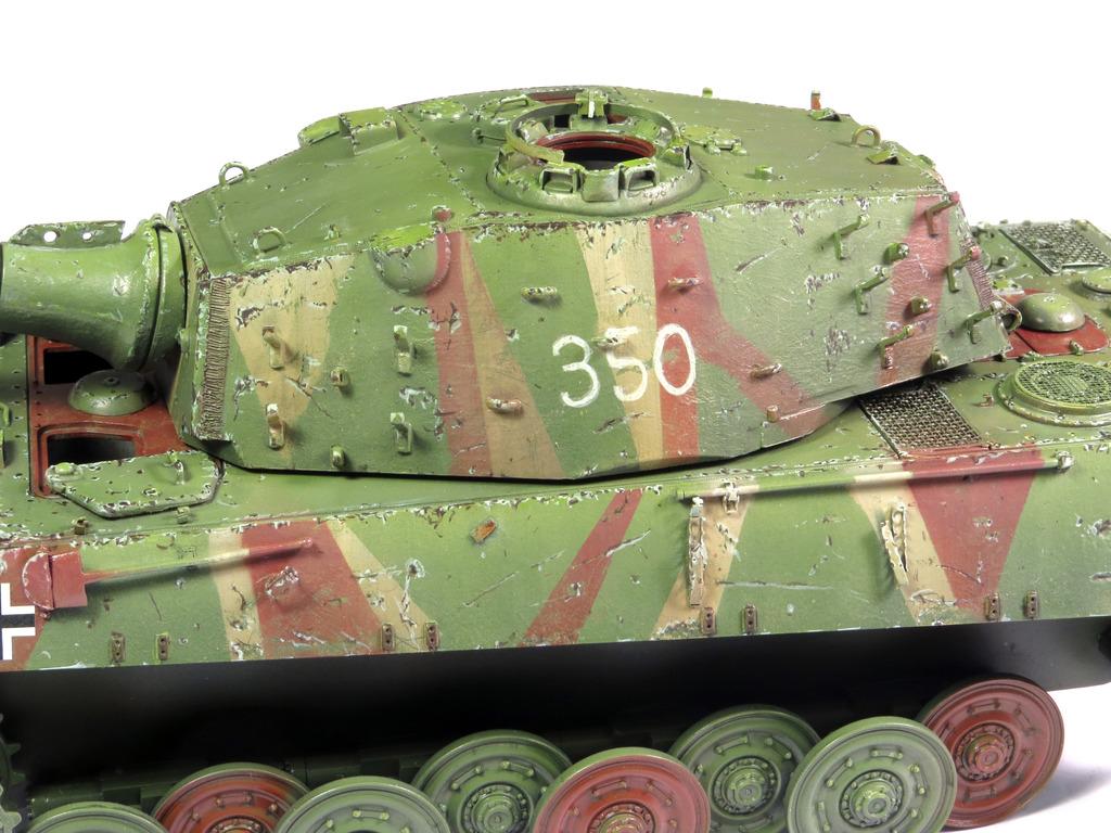 E75 Standardpanzer [Trumpeter] 1/35 IMG_7906_zpssghyuad9