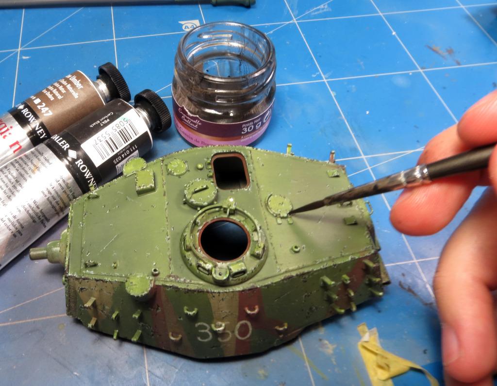 E75 Standardpanzer [Trumpeter] 1/35 - Page 2 IMG_7907_zpsipsdl4kz