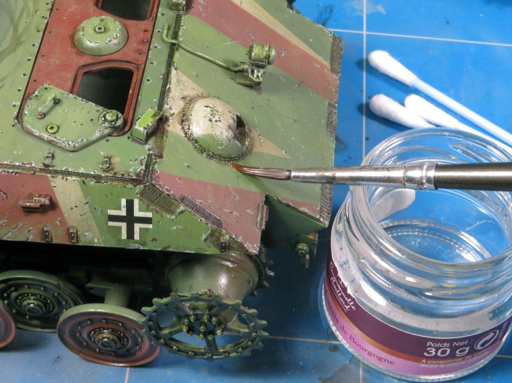 E75 Standardpanzer [Trumpeter] 1/35 - Page 2 IMG_7912_zps91vsuvxe
