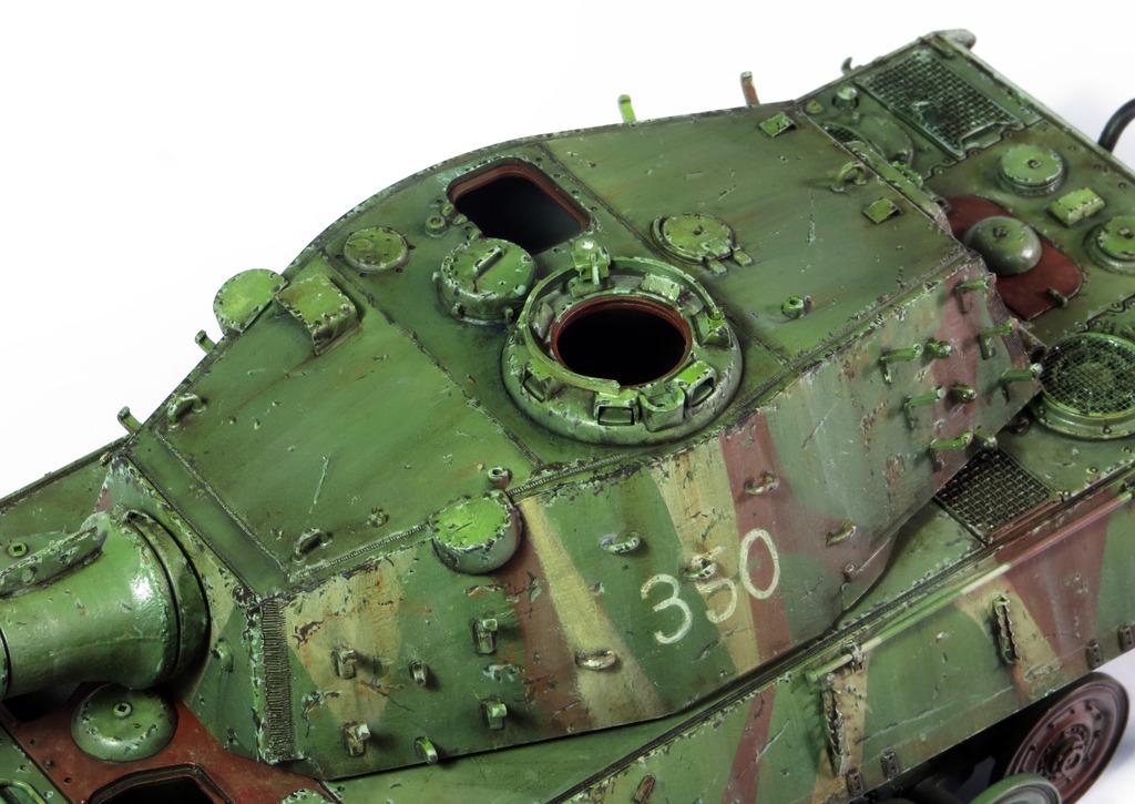E75 Standardpanzer [Trumpeter] 1/35 - Page 2 IMG_7920_zpsq1l4j7ye