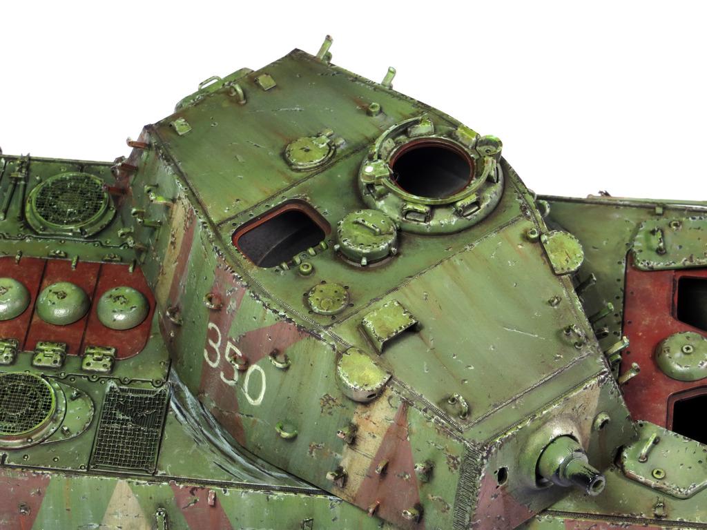 E75 Standardpanzer [Trumpeter] 1/35 - Page 2 IMG_7921_zpsgxig1umu