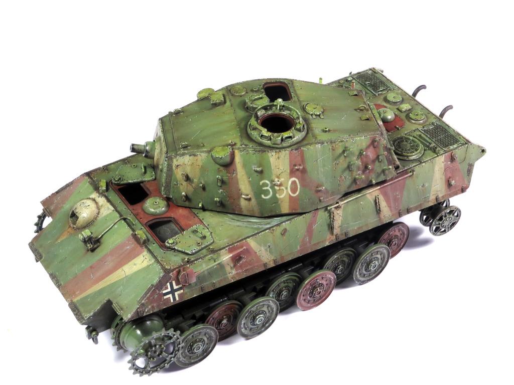 E75 Standardpanzer [Trumpeter] 1/35 - Page 2 IMG_7923_zpso1pzrm2o