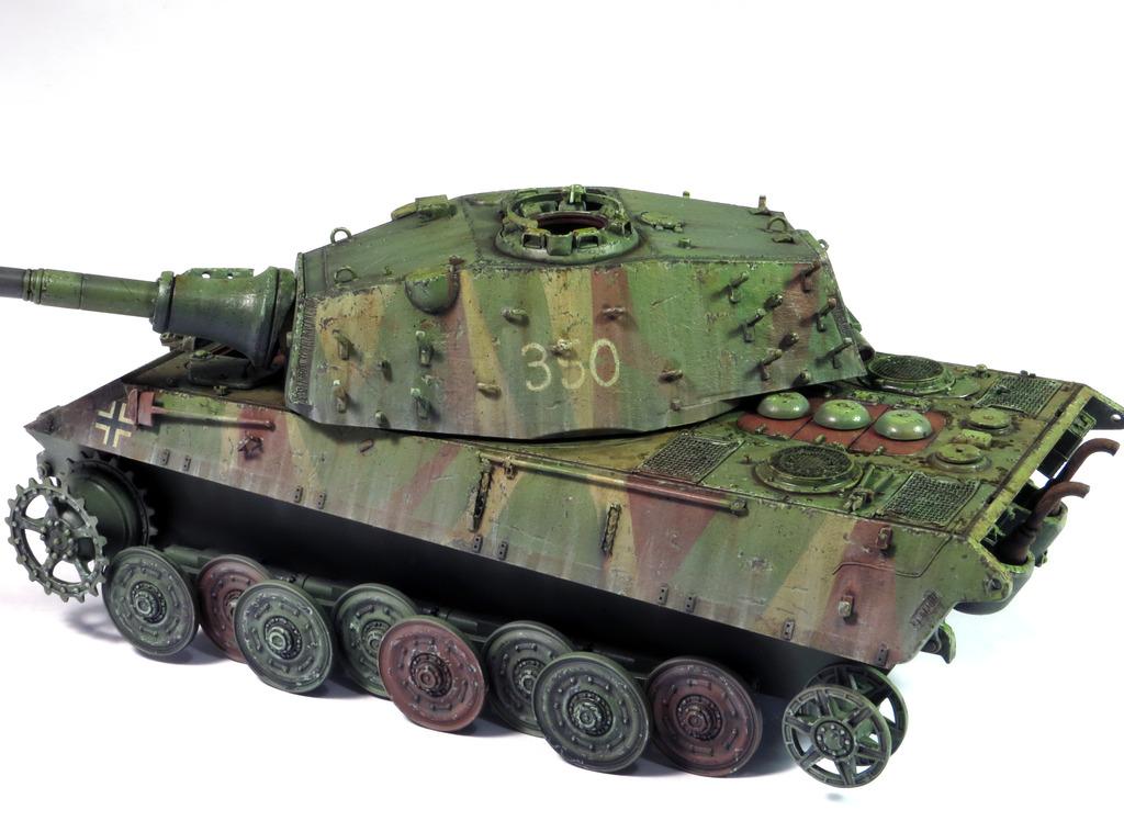E75 Standardpanzer [Trumpeter] 1/35 - Page 2 IMG_7925_zpsborcdv8l
