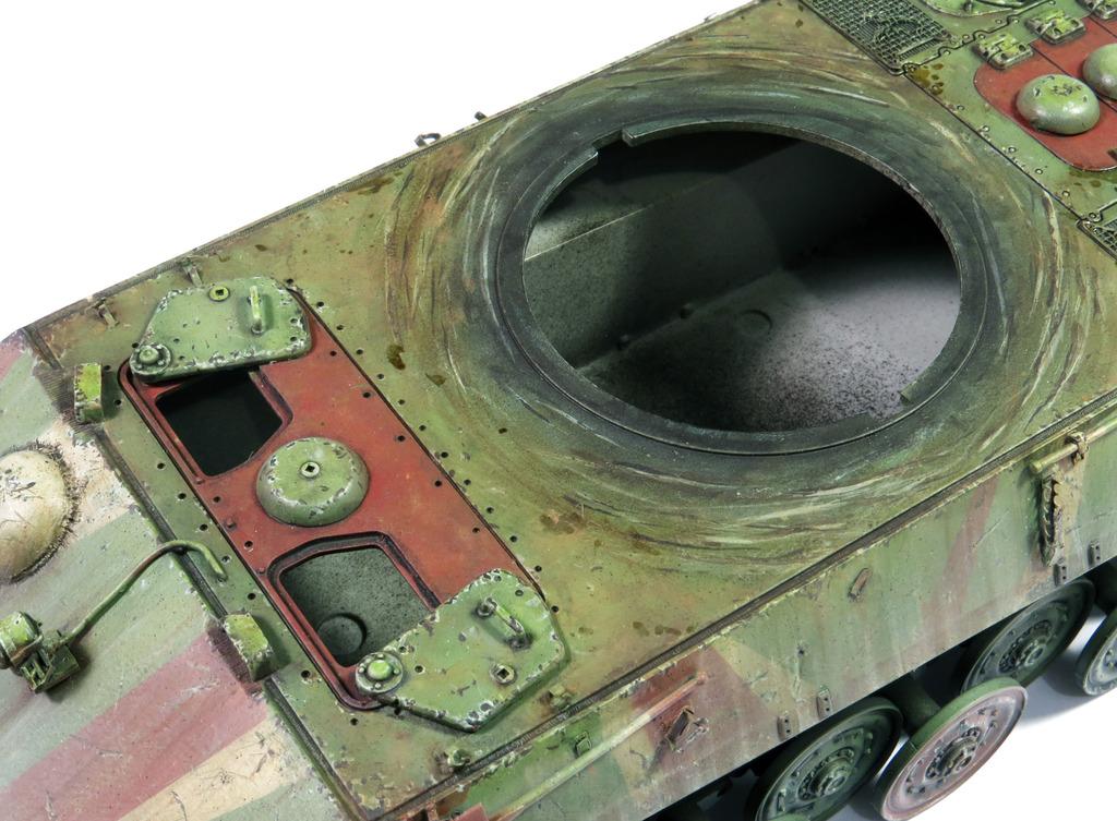 E75 Standardpanzer [Trumpeter] 1/35 - Page 2 IMG_7929_zpsrreetk4u