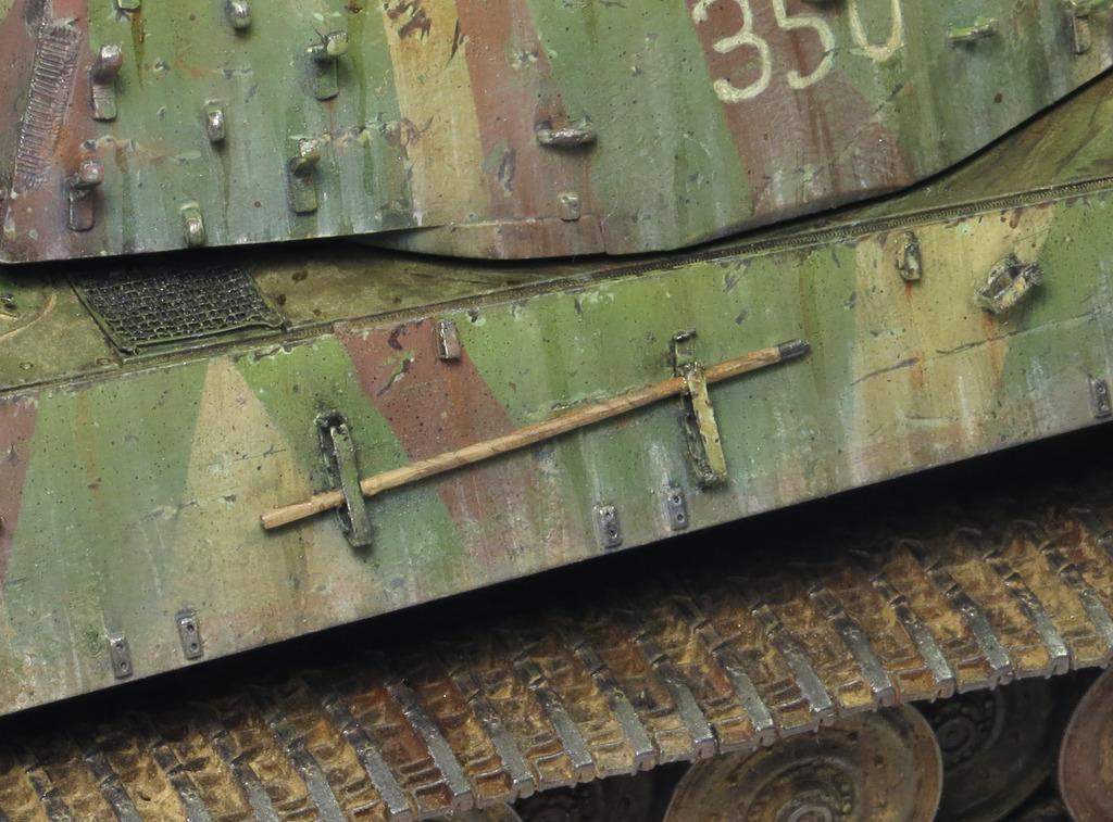 E75 Standardpanzer [Trumpeter] 1/35 - Page 3 IMG_7952_zpsmxzio81z