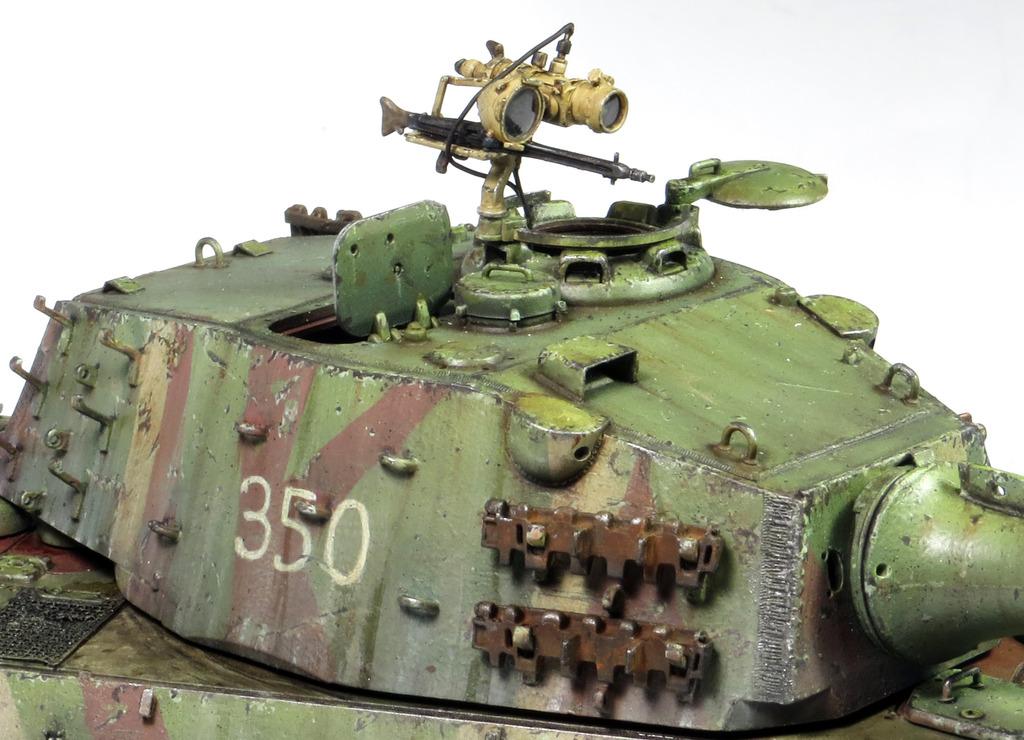 E75 Standardpanzer [Trumpeter] 1/35 - Page 3 IMG_7958_zpslq7erlwe