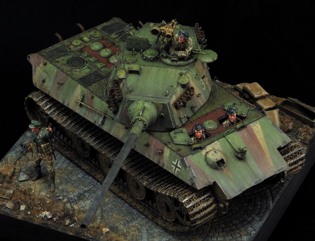 1/35 E75 Standardpanzer IMG_7983_zpsnowjnjpc