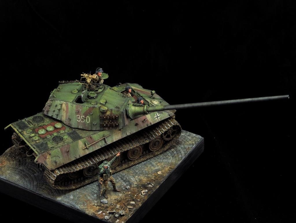 1/35 E75 Standardpanzer IMG_7985_zps1guebjm2