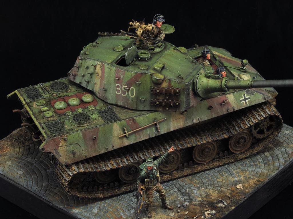1/35 E75 Standardpanzer IMG_7988_zpsulfr91x5