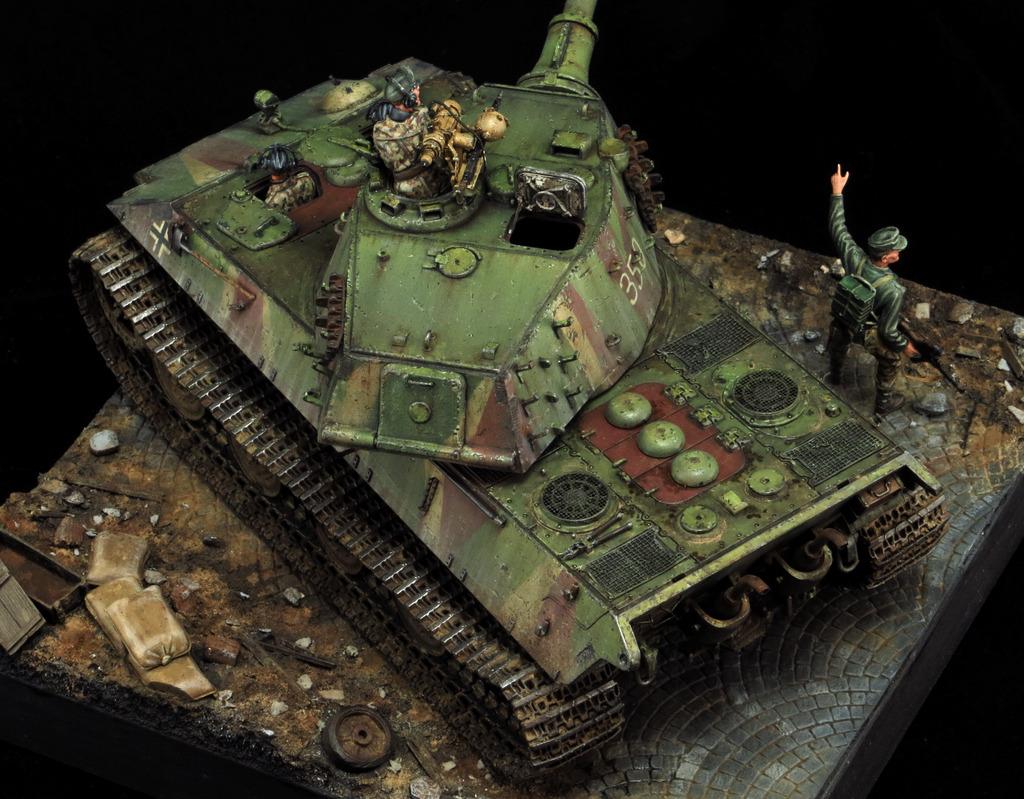 1/35 E75 Standardpanzer IMG_7990_zpstvuqy0hq