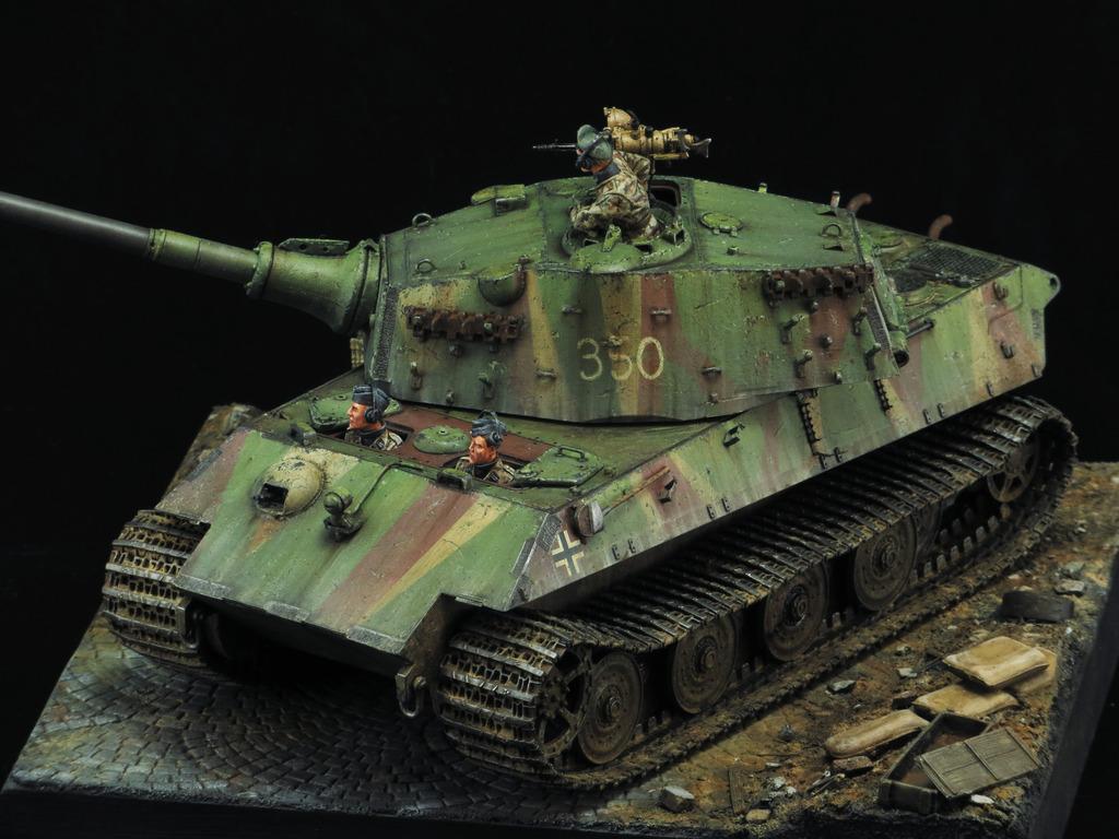1/35 E75 Standardpanzer IMG_7992_zpsj6rbfq38
