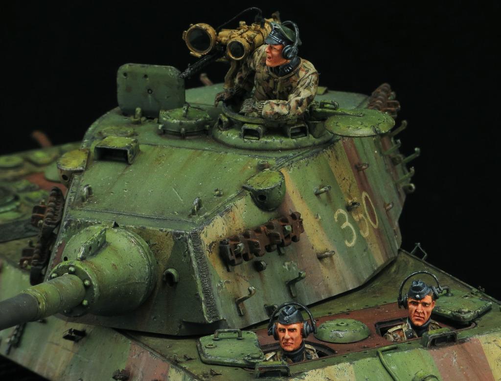 1/35 E75 Standardpanzer IMG_8002_zpsykfgkkup