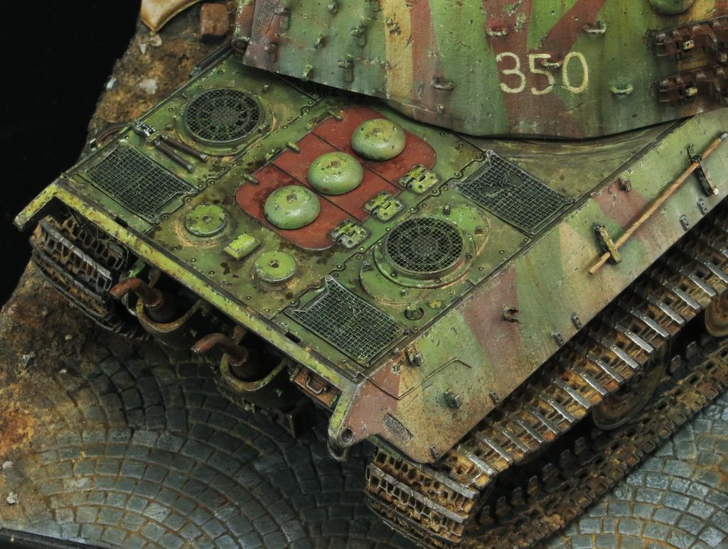 1/35 E75 Standardpanzer IMG_8004_zpsboflybkz