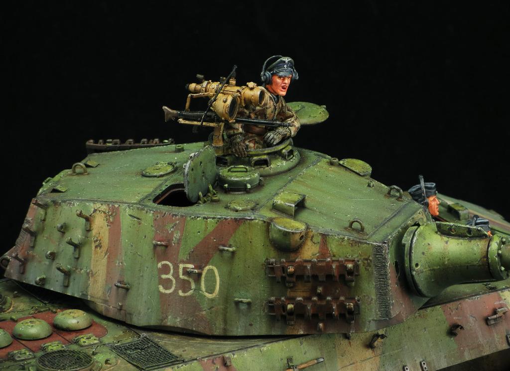 1/35 E75 Standardpanzer IMG_8006_zps99jsi4k1