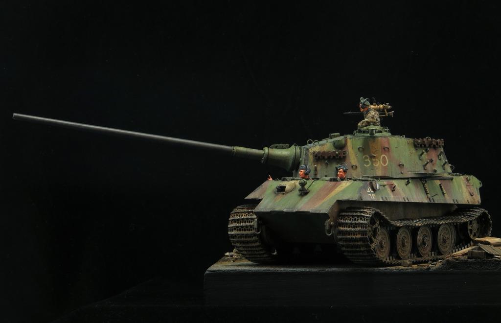 1/35 E75 Standardpanzer IMG_8015_zpss87kadtr