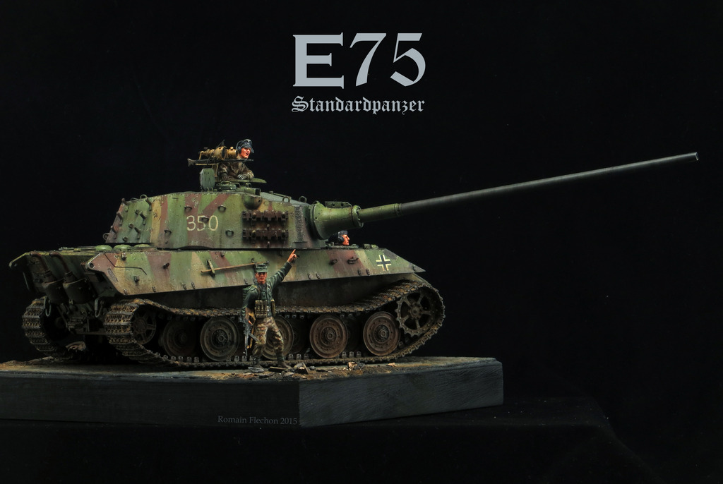 E75 Standardpanzer [Trumpeter] 1/35 - Page 5 IMG_8017a_zpsg0knveeo
