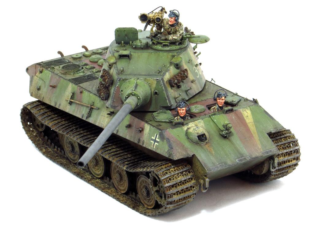 1/35 E75 Standardpanzer IMG_8018_zpsgcng8465