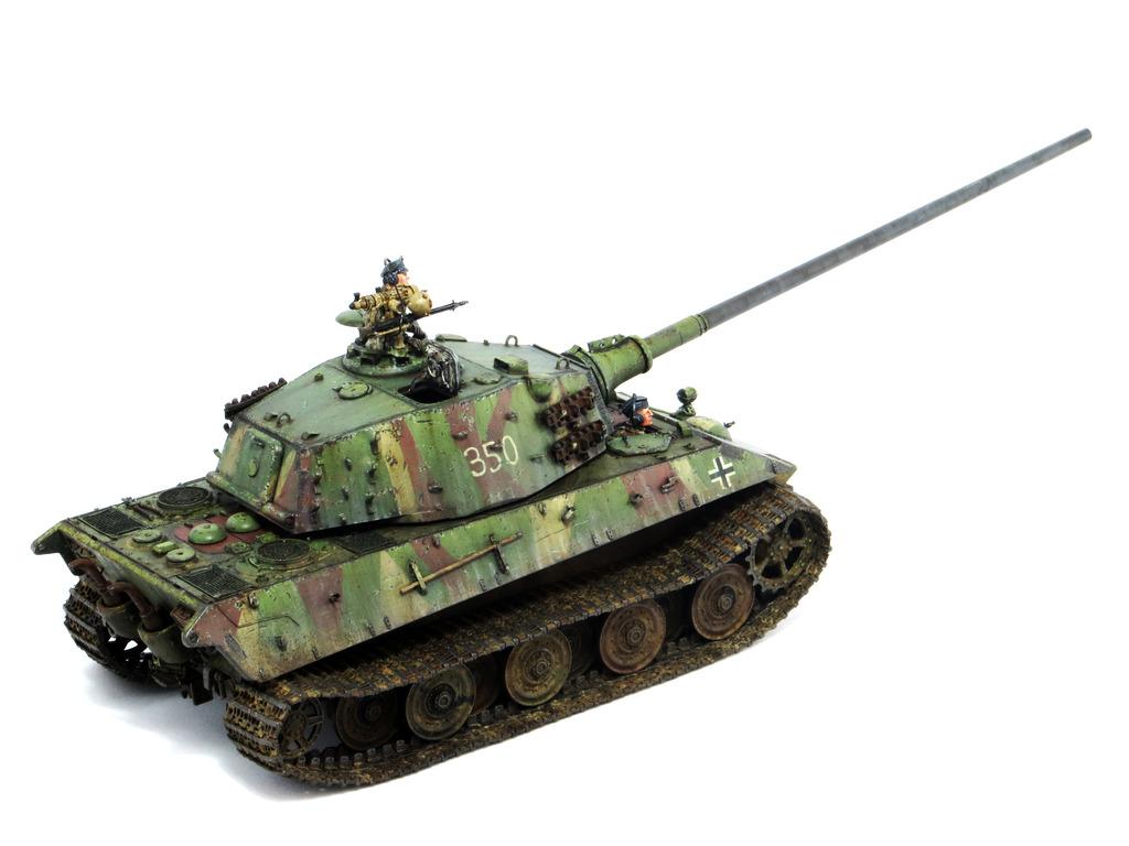 1/35 E75 Standardpanzer IMG_8019_zpsrztckjjp