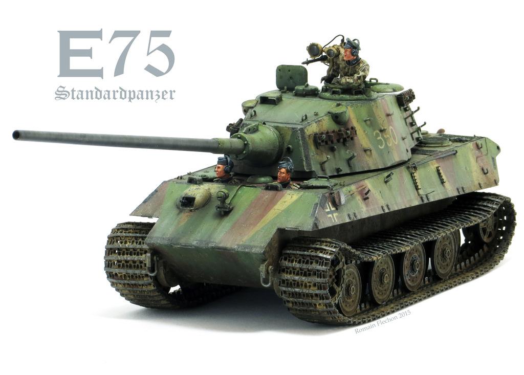 E75 Standardpanzer [Trumpeter] 1/35 - Page 5 IMG_8022a_zpsteovbu8z