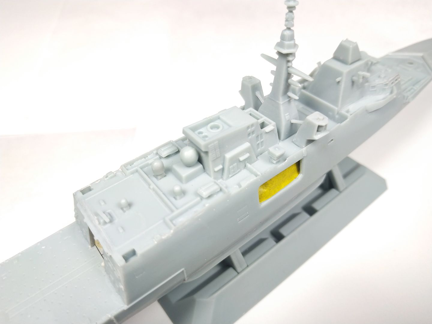 1/700 FREMM - Freedom Model Kit IMG_20190705_202534_zps83rbtxsy