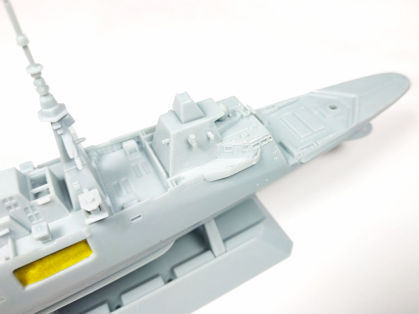 1/700 FREMM - Freedom Model Kit IMG_20190705_202557_zpsiklrsmil