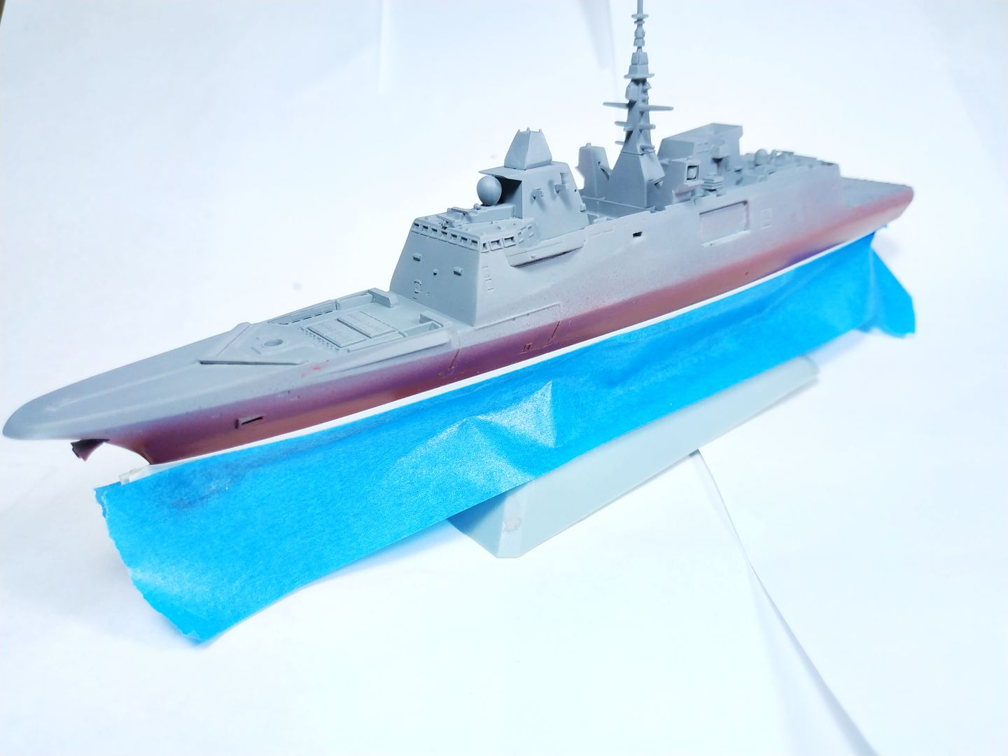 1/700 FREMM - Freedom Model Kit IMG_20190711_210925_zpsvgerbjru