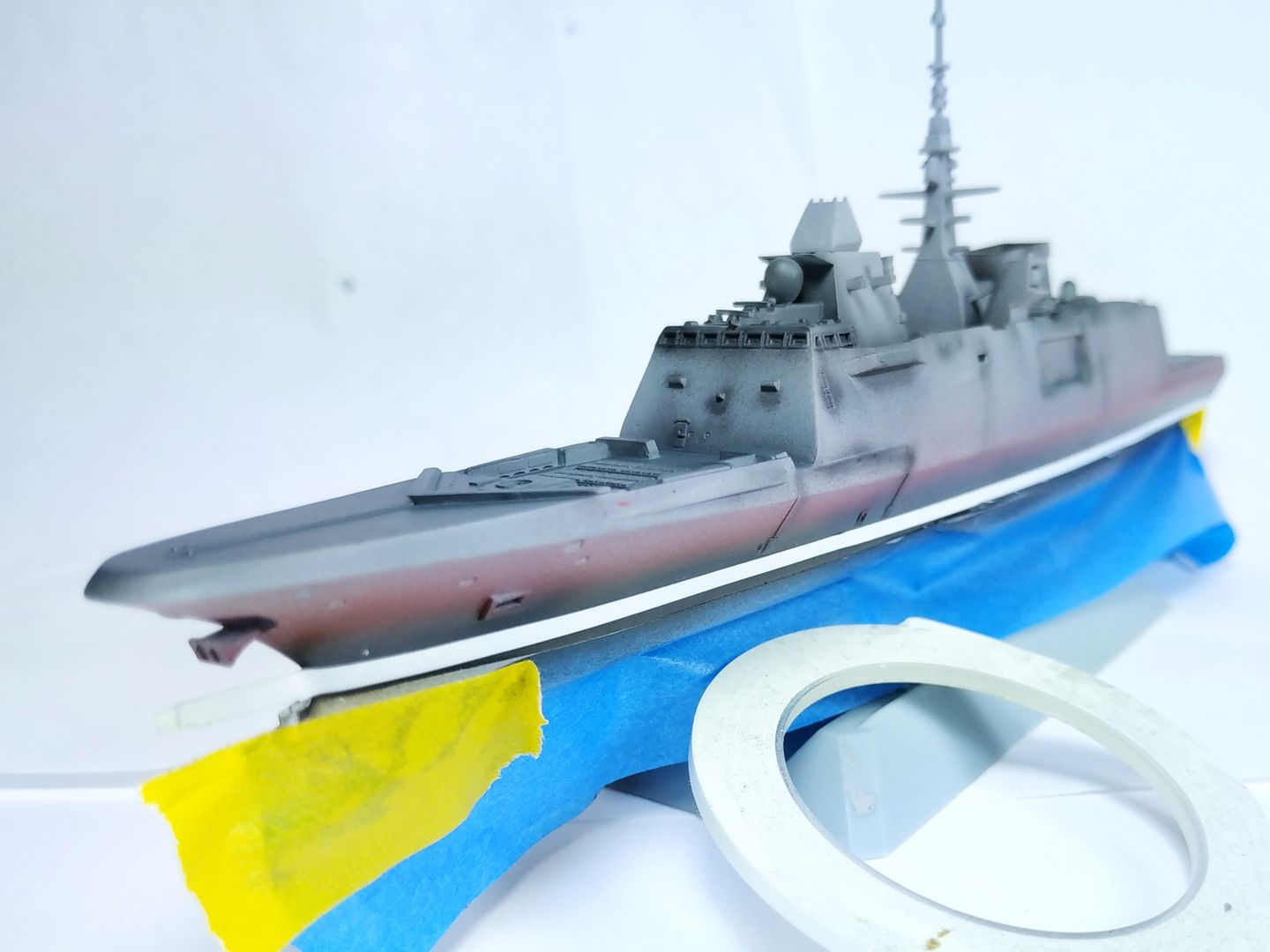 1/700 FREMM - Freedom Model Kit IMG_20190712_200158_zpsawufvl0o
