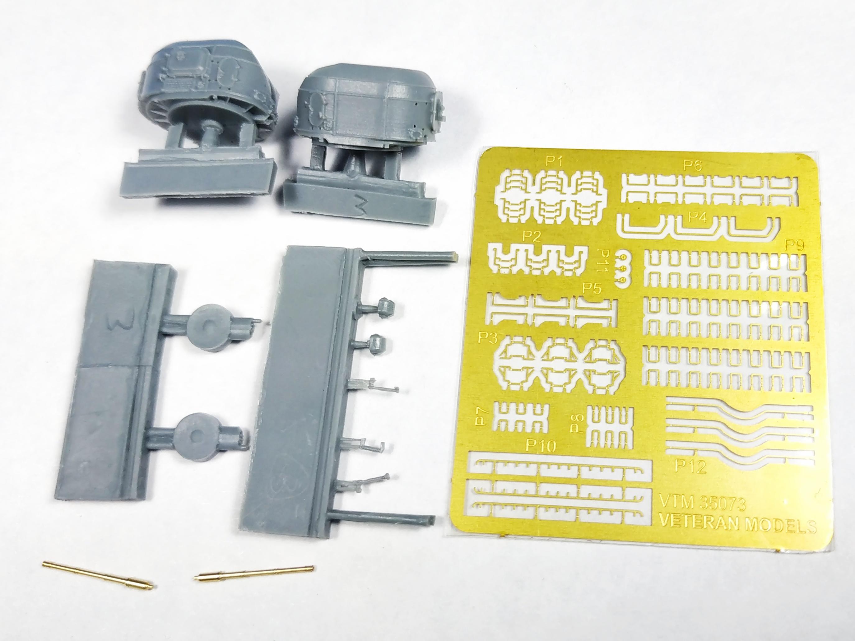 Review Tourelles AK-100 et AK-130 Veteran Model 1/350 IMG_20190517_120726_zpsznjz0sfb