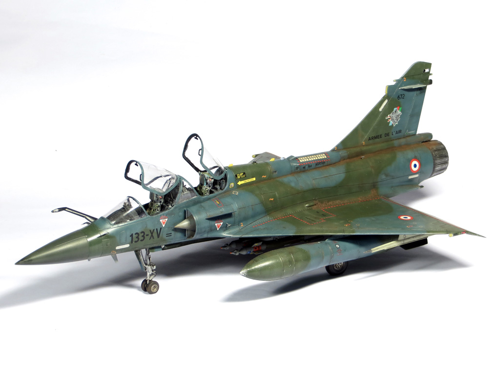 "1/48 Mirage 2000D ""Serval"" IMG_5818_zps35a39a87"