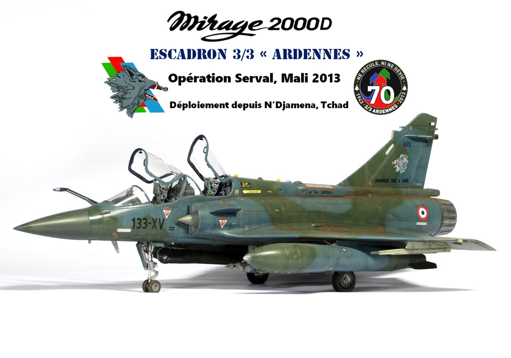 "1/48 Mirage 2000D ""Serval"" IMG_5820_zps5ad75c51"