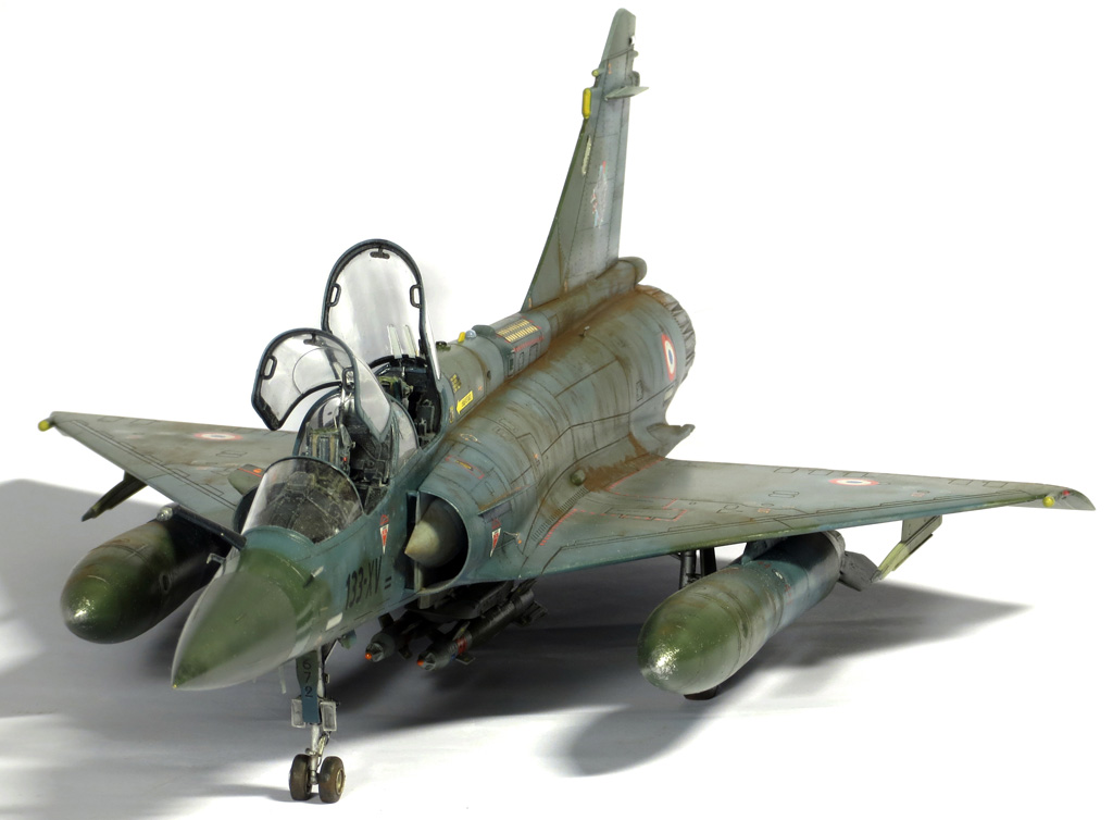 "1/48 Mirage 2000D ""Serval"" IMG_5822_zps92eb085d"