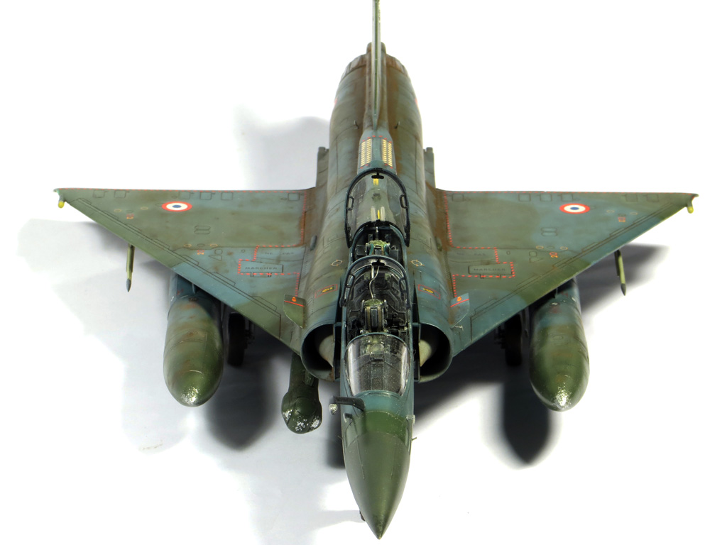 "1/48 Mirage 2000D ""Serval"" IMG_5823_zps0b1ffae1"