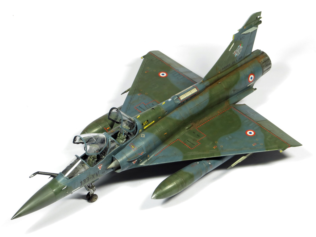 "1/48 Mirage 2000D ""Serval"" IMG_5825_zpsb632ac91"
