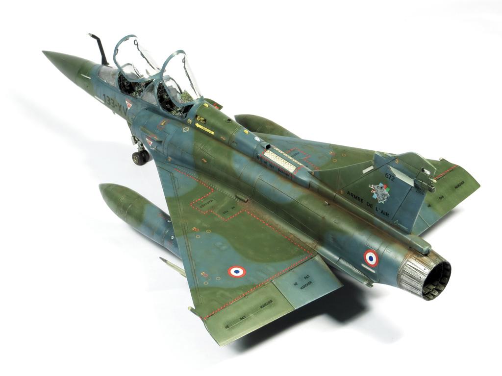"1/48 Mirage 2000D ""Serval"" IMG_5828_zps1bfc975c"