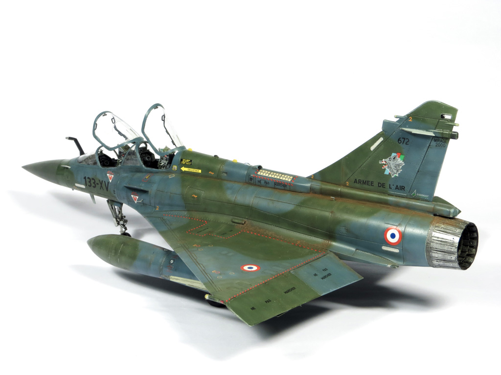 "1/48 Mirage 2000D ""Serval"" IMG_5829_zpsb1bf3554"