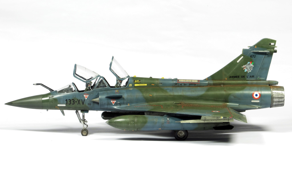 "1/48 Mirage 2000D ""Serval"" IMG_5830_zpsc9c16f6e"