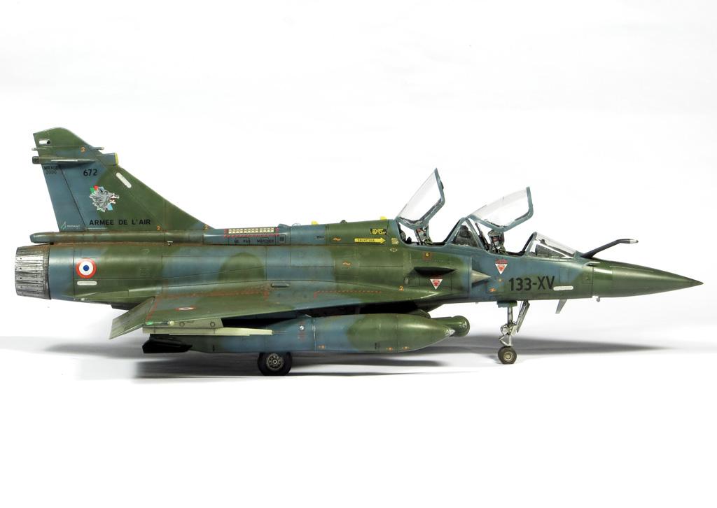 "1/48 Mirage 2000D ""Serval"" IMG_5831_zps35b576d0"