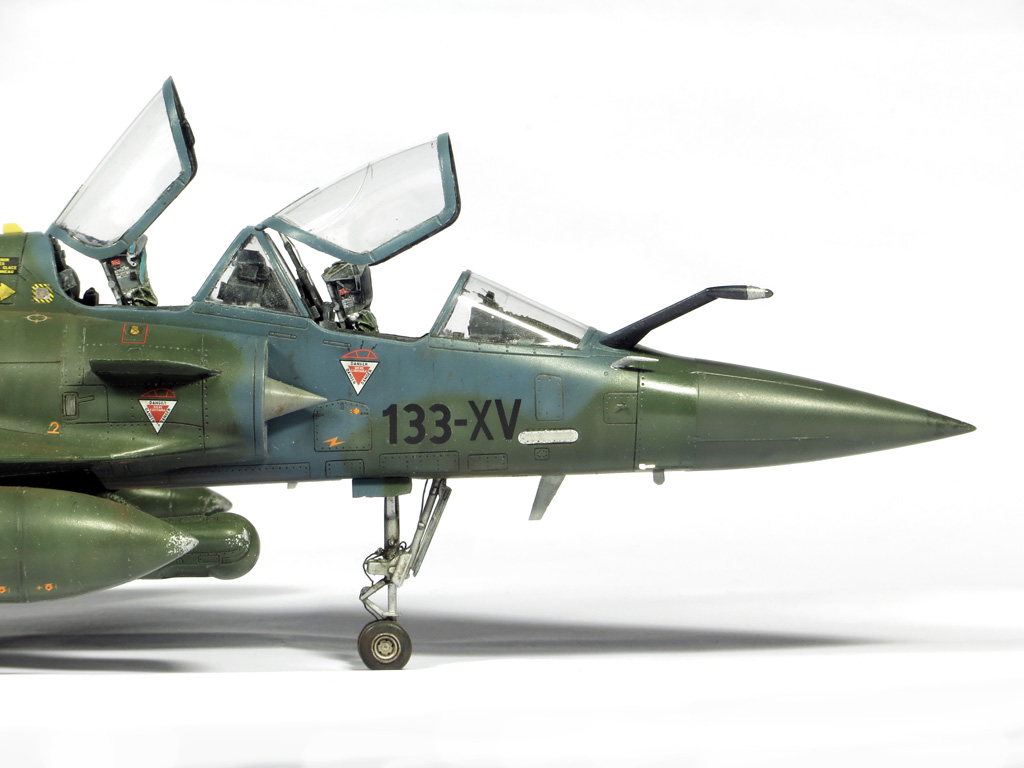 "1/48 Mirage 2000D ""Serval"" IMG_5832_zpsf425e5f6"