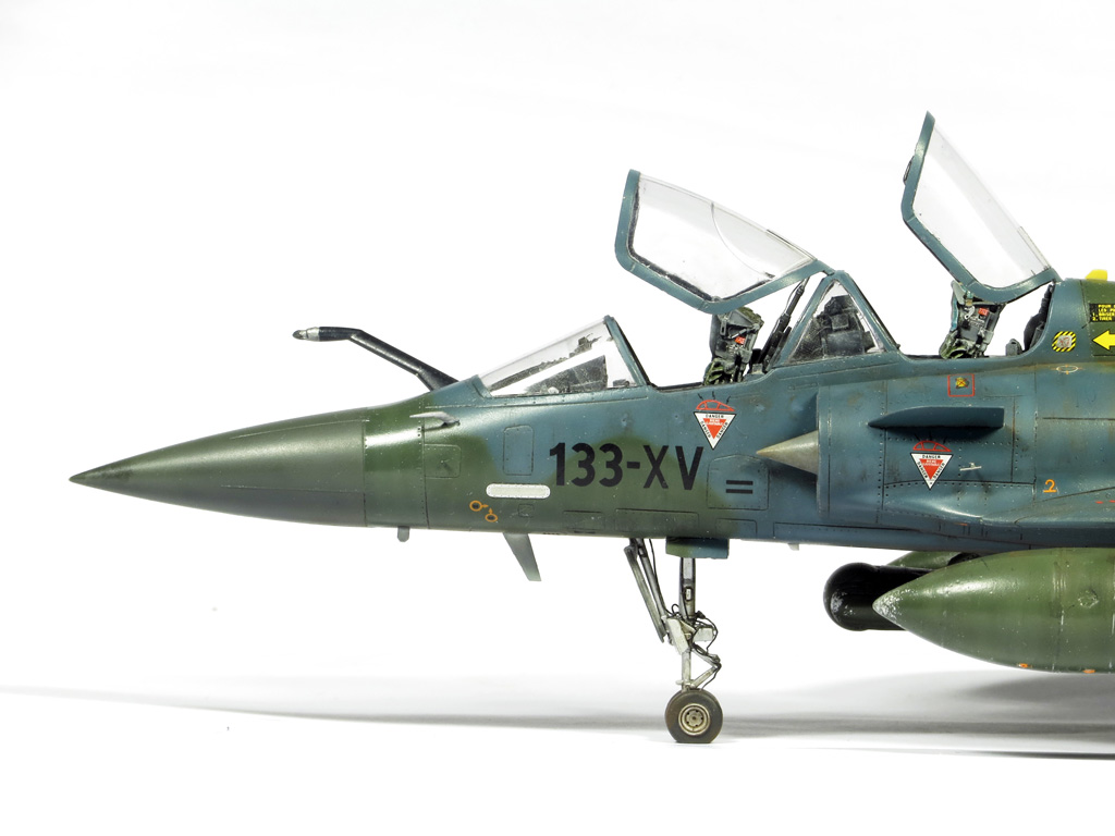 "1/48 Mirage 2000D ""Serval"" IMG_5833_zpsa9cac1c9"