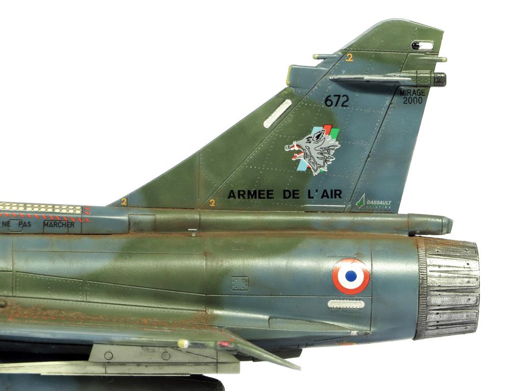 """1/48 Mirage 2000D """"Serval"""" IMG_5834_zps2af51f1f"""