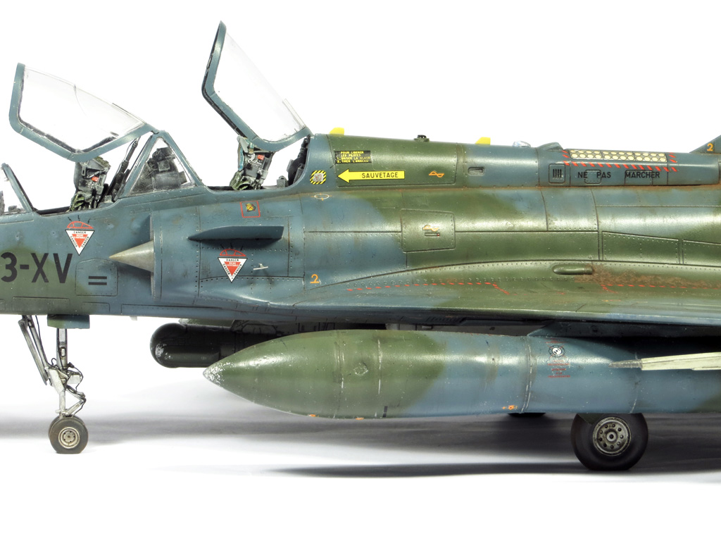 "1/48 Mirage 2000D ""Serval"" IMG_5835_zpseed43109"