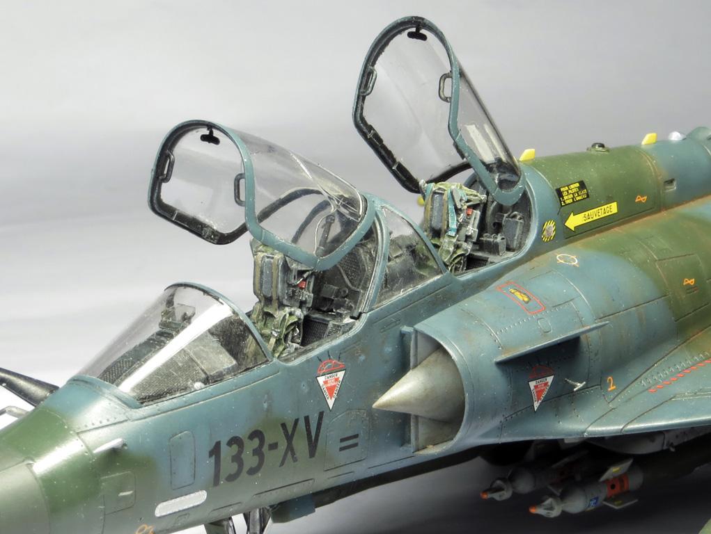 """1/48 Mirage 2000D """"Serval"""" IMG_5837_zps0194f6bd"""