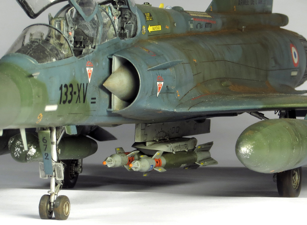 "1/48 Mirage 2000D ""Serval"" IMG_5838_zps3eb80c78"