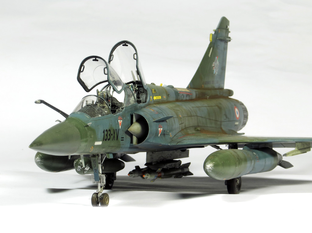 "1/48 Mirage 2000D ""Serval"" IMG_5839_zpsd4897108"
