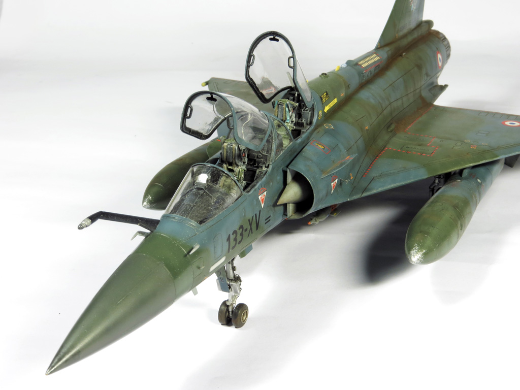 "1/48 Mirage 2000D ""Serval"" IMG_5840_zpse81117a4"