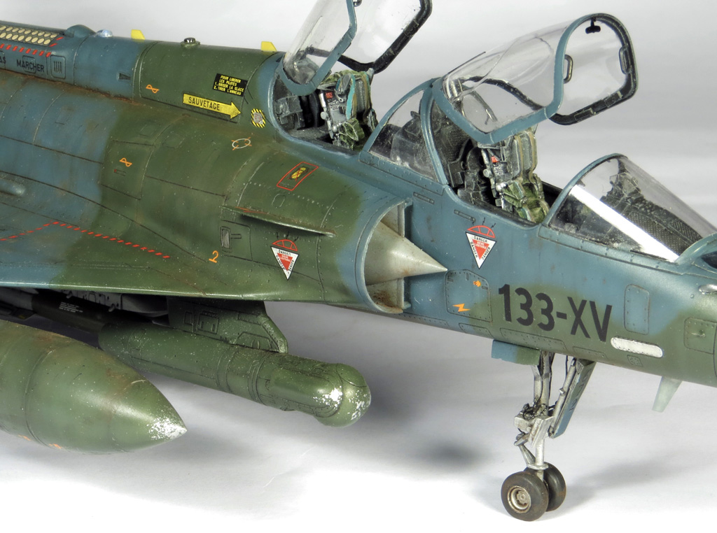"1/48 Mirage 2000D ""Serval"" IMG_5841_zpsacc836a3"